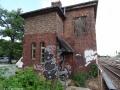 2012-06-17-249-hundekehle-klein
