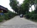 2012-06-17-255-hundekehle-klein