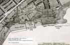 1909-1-preis-theodor-fontane-2-klein