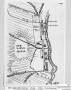 1780-gatow