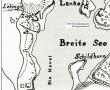 1816-jaczoschlucht