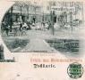1899-07-10-rothenbuecher-weinmeisterhorn-a-klein