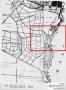 1900-ca-gatow