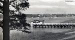 1930-ca-schildhorn-dampferanlegestelle-klinke-rsoa-klein-a