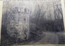 1958-04-19-sv-spaziergang-jacoturm-foto