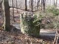 2012-03-03-dsc08547-klein