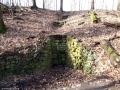 2012-03-03-dsc08554-klein