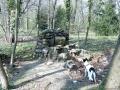 2014-04-02-jaczo-schlucht-049-a-klein