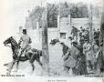 1891-g-k-in-1902-berdrow-an-der-saubucht