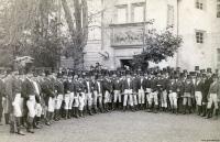 1895-ca-jagdschloss-grunewald-klein