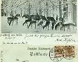 1898-02-20-rehe-im-wintergrunewald-klein