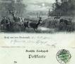 1898-09-12-rehe-im-grunewald-klein