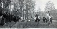 1899-11-03-jagdschloss-grunewald-hubertusjagd-2