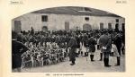 1899-jagdschloss-grunewald-vor-der-jagd