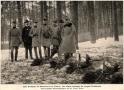 1900-treibjagd-im-grunewald-klein