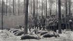 1901-kaiser-wilhelm-besichtigt-die-strecke