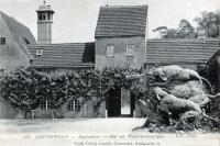 1910-ca-jagdschloss-mit-toetungsdenkmal-klein