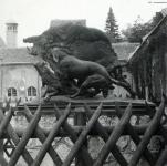 1952-jagdschloss-grunewald-03-klein