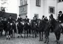 1964-10-00-jagdschloss-grunewald-jagd-1-klein