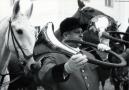 1964-10-00-jagdschloss-grunewald-jagd-2-klein