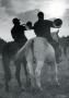 1964-10-00-jagdschloss-grunewald-jagd-3-klein