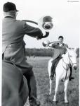 1964-10-00-jagdschloss-grunewald-jagd-4-klein