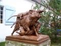 2005-12-04-sonntag-1-weihnachtsmarktlauf-jagdschloss-031-klein