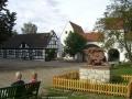 2009-09-04-mit-seffi-im-jagdschloss-grunewald-039-klein