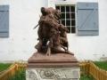 2009-09-04-mit-seffi-im-jagdschloss-grunewald-042-klein