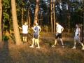 2006-09-22-cimg1130-klein