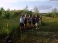 2009-08-06-19-151-klein