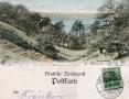 1900-10-07-karlsbergschlucht-klein