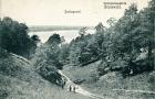 1910-ca-dachsgrund-karlsbergschlucht-klein