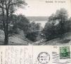 1912-am-dachsgrund-grunewaldtumschlucht-klein