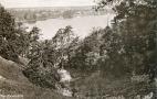 1918-blick-nach-gatow-klein