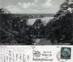 1936-dachsberge-klein