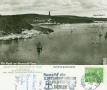 1952-grunewaldturm-dachsgrund-havelansicht