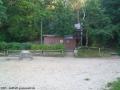 2005-10-09-cimg5644a