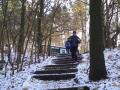 2005-11-27-cimg5639-klein