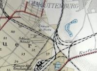 1890-siegmar-graf-dohna-kurfuerstliche-schloesser-band-1-spc3a4ter-karolingerplatz