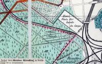 1891-ca-kiessling-grunewald-spc3a4ter-karolingerplatz