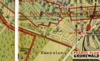 1904-ca-pharus-platz-e-karolingerplatz-klein