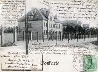 1905-03-11-thrueringerallee-krankenhaus-klein