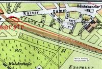 1909-ca-kiessling-grunewald-karolingerplatz