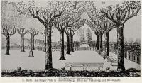 1913-die-gartenkunst-e-barth-karolingerplatz-004b-klein
