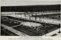 1913-die-gartenkunst-e-barth-karolingerplatz-005a-klein