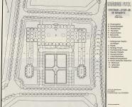 1913-die-gartenkunst-e-barth-karolingerplatz-007a-1600x1600-klein