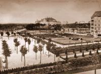 1915-ca-karolingerplatz-02-1600-farblich