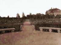 1915-ca-karolingerplatz-03-1600-farblich