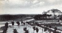 1915-ca-karolingerplatz-goldinger-a-klein